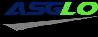 ASGLO Logo